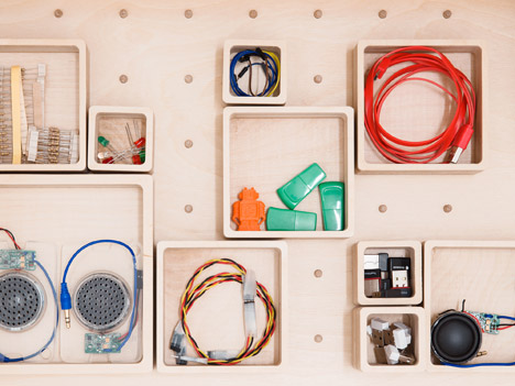 Googles IoT platform Android Things is open to all developers