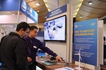 GE IoT Platform Predix to use Microsoft Azure Cloud Infrastructure (IaaS