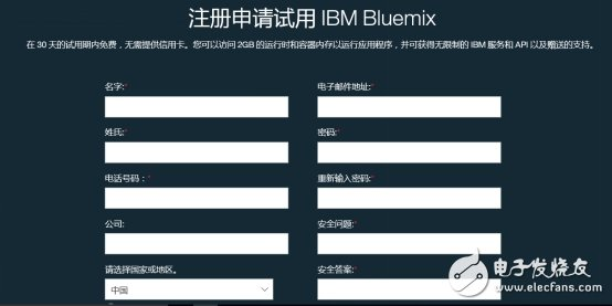 Jasper Platform vs Oracle IoT Cloud Service