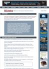 Embedded Intel Solutions