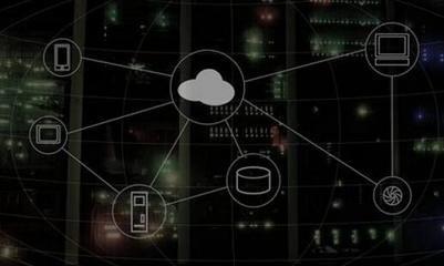 Amazon launches AWS IoT Analytics platform