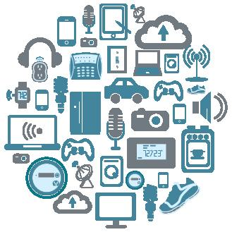 IOT Projects Courses and Workshops