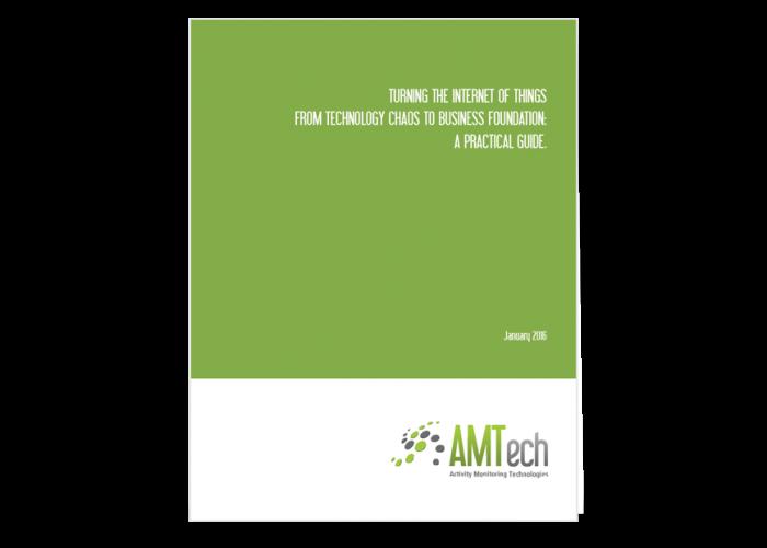 AMTech Platform